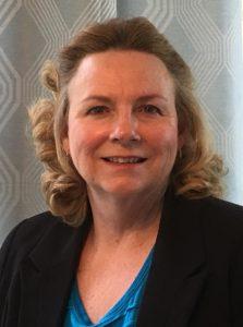 Dawn McKenna